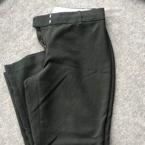 Loft Pants 10